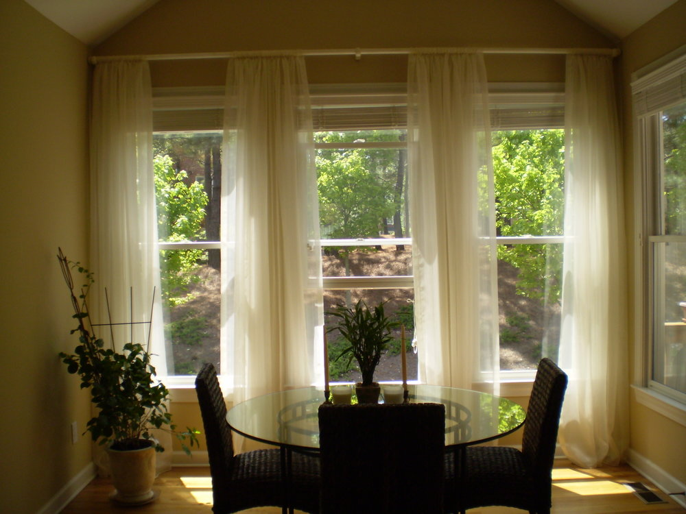 custom-blinds-drapery-shades-interior-design-atlanta-georgia-19.JPG