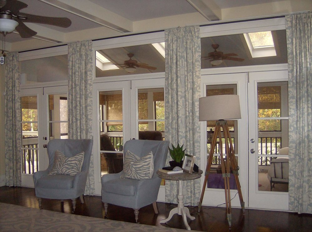 custom-blinds-drapery-shades-interior-design-atlanta-georgia-18.JPG