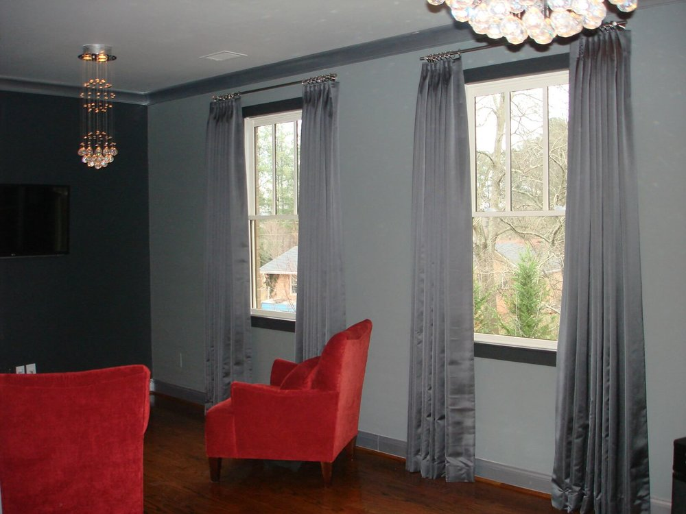 custom-blinds-drapery-shades-interior-design-atlanta-georgia-36.JPG