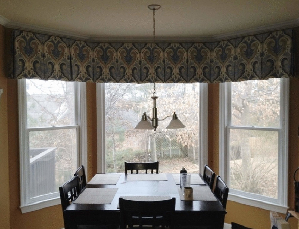 custom-blinds-drapery-shades-interior-design-atlanta-georgia-38.jpg