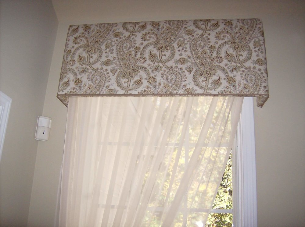 custom-blinds-drapery-shades-interior-design-atlanta-georgia-39.JPG