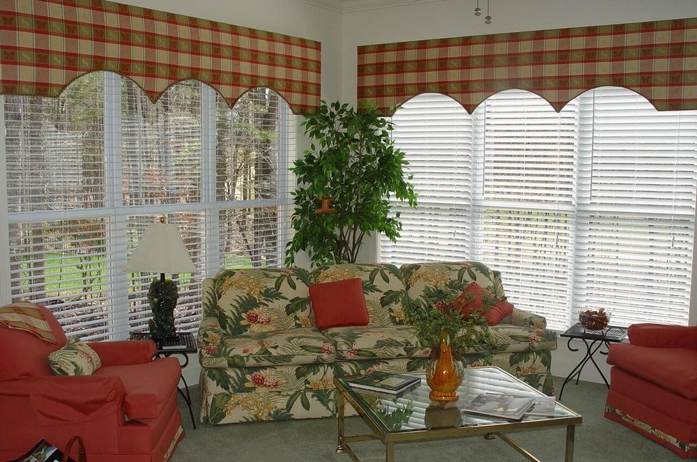 custom-blinds-drapery-shades-interior-design-atlanta-georgia-40.jpg