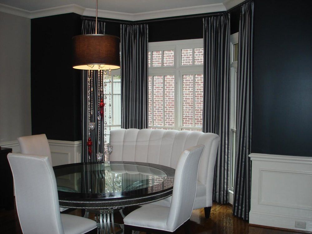 custom-blinds-drapery-shades-interior-design-atlanta-georgia-41.JPG
