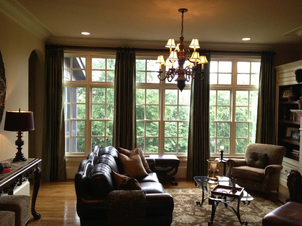 custom-blinds-drapery-shades-interior-design-atlanta-georgia-113.JPG