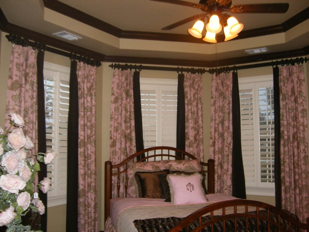 custom-bedding-linens-fabric-atlanta-georgia-3.JPG