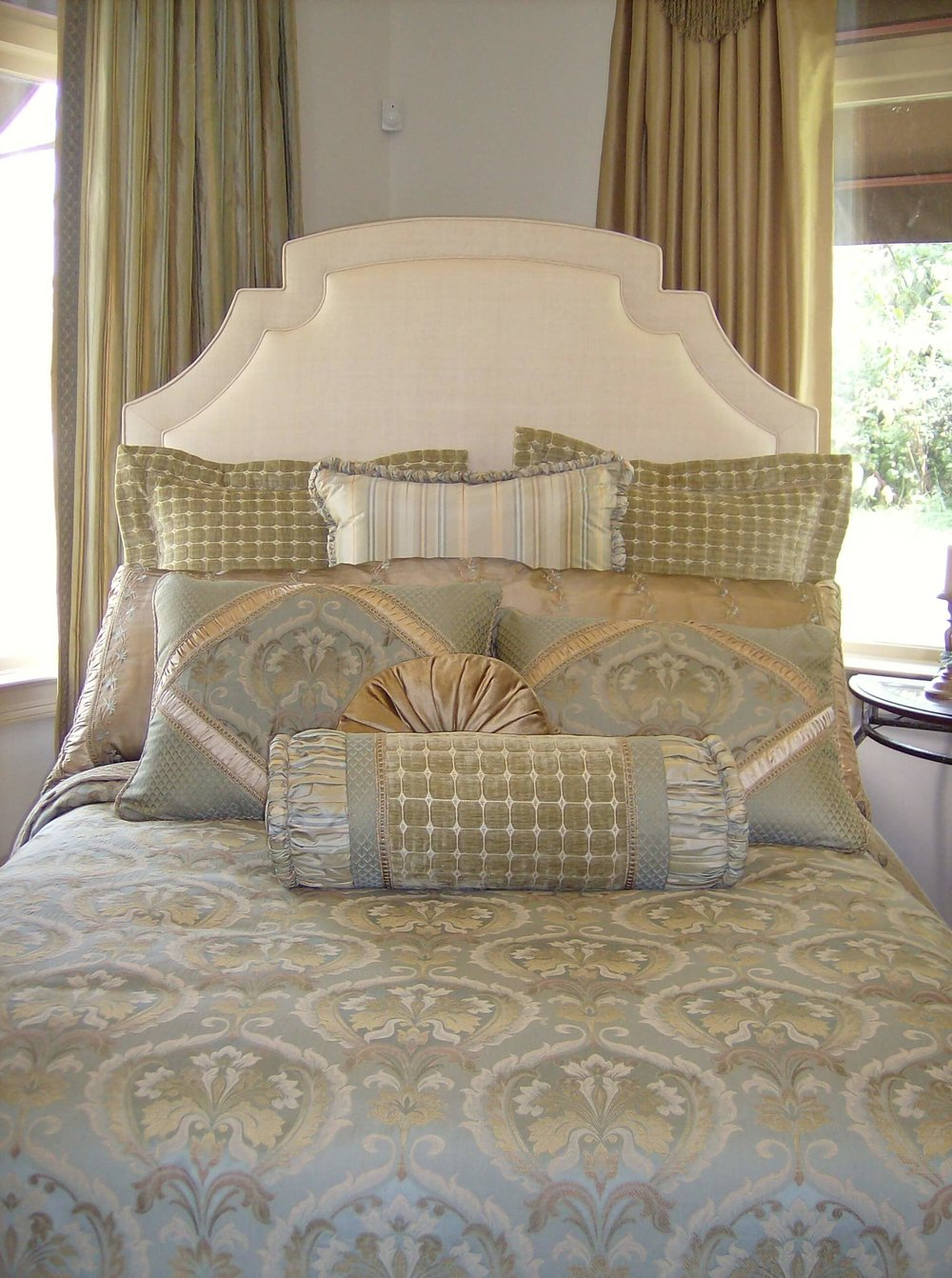 custom-bedding-linens-fabric-atlanta-georgia-2.JPG
