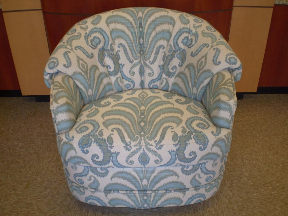 custom-furniture-upholstery-design-atlanta-georgia-6.JPG