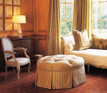 custom-furniture-upholstery-design-atlanta-georgia-14.jpg