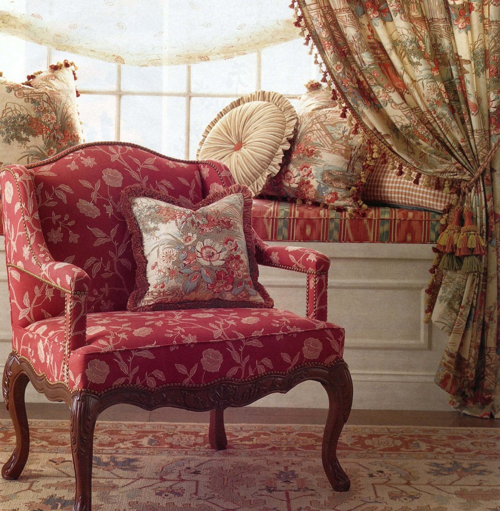 custom-furniture-upholstery-design-atlanta-georgia-15.jpg