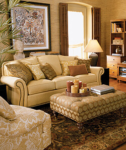 custom-furniture-upholstery-design-atlanta-georgia-28.jpg