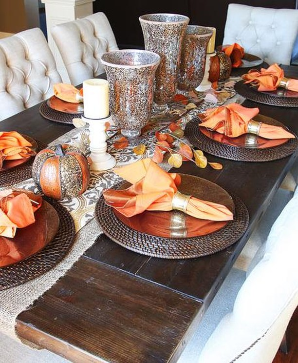 Thanksgivng will be here before we know it!  We can help you with any of your upholstery and window treatment needs to get your Dining Room ready!! #atlantacustominteriors#customupholstery #customdrapery #customworkroom #upholstery #lovemyjob #savingoldfurnitureandmakingitnew #customfabric #windowtreatments