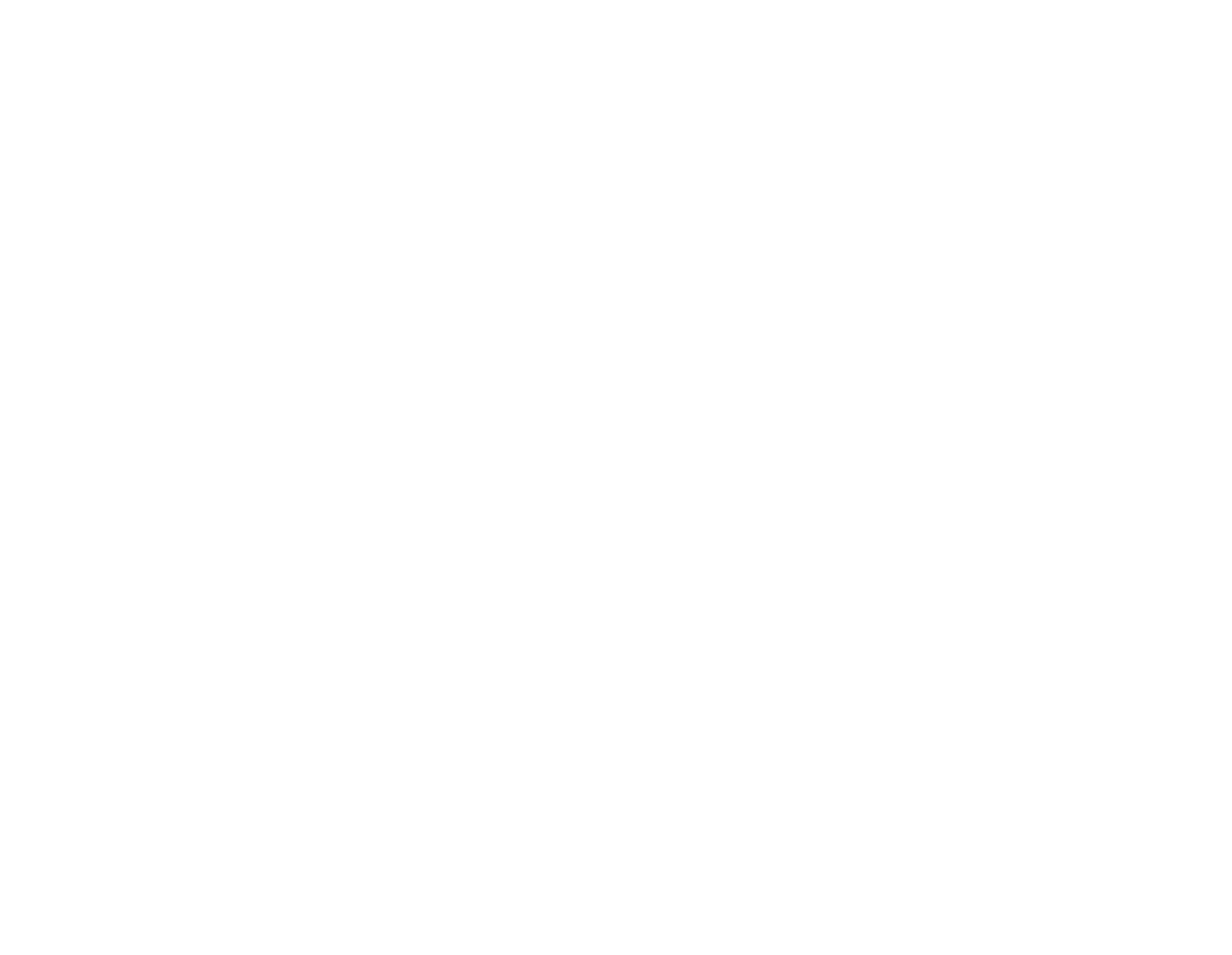 Southern Housewives Planning