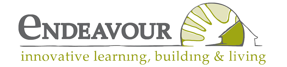 endeavour_centre