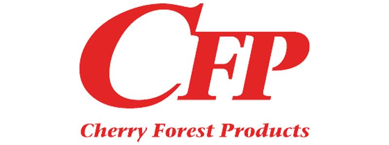 cherry_forest_products