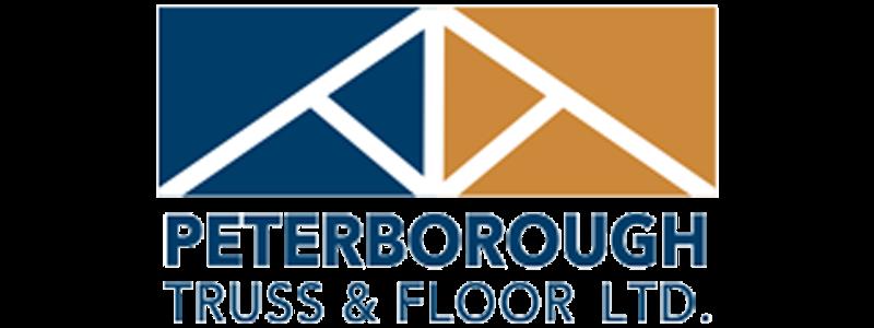 peterborough_truss_floor