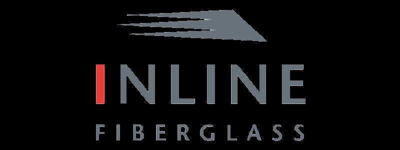 inline_fiberglass