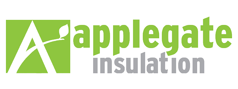applegate_insulation