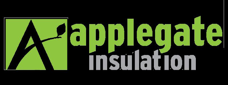applegate_insulation