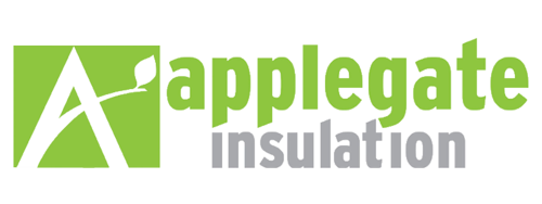 Applegate Insulation