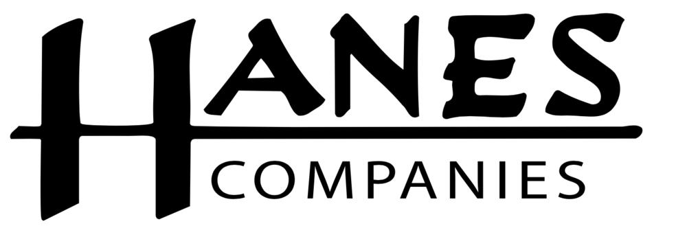 Hanes Industries