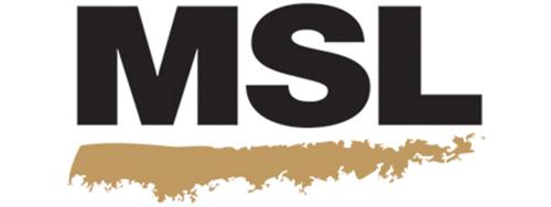 MSL Fiberboard