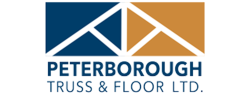 Peterborough Truss and Floor