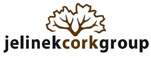 Jelinek Cork Group