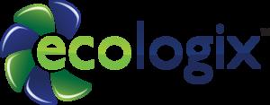 ecologix.png