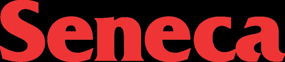 Seneca_College_logo