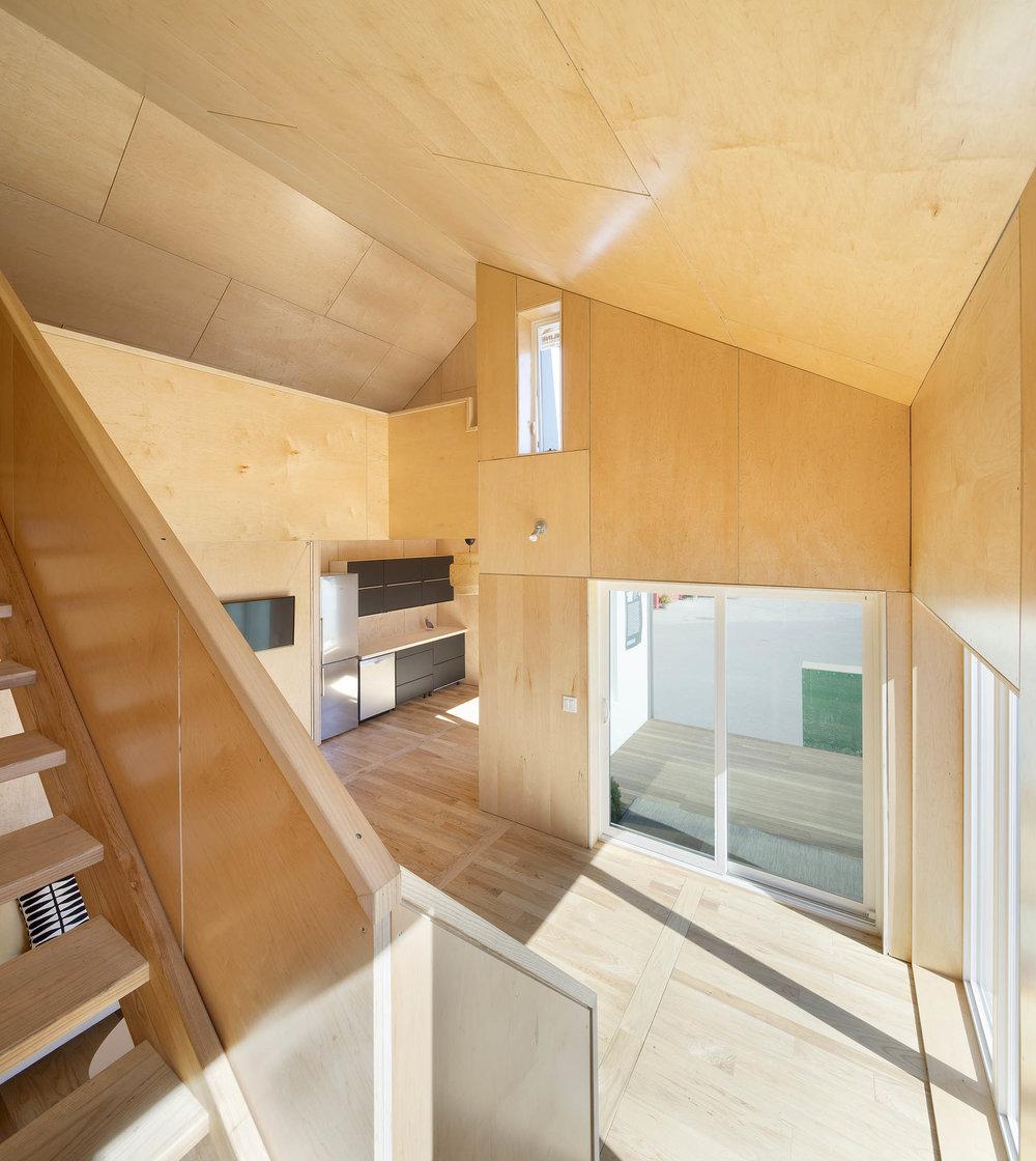 Zero House (01).jpg