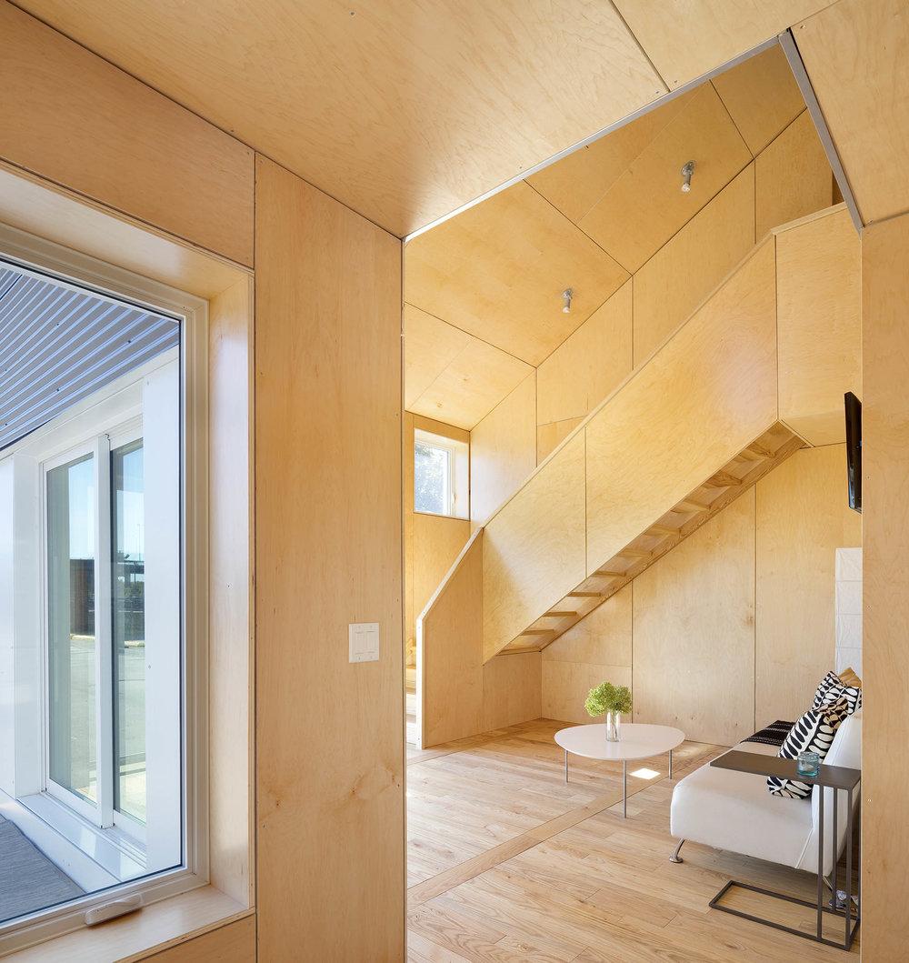 Zero House (05).jpg