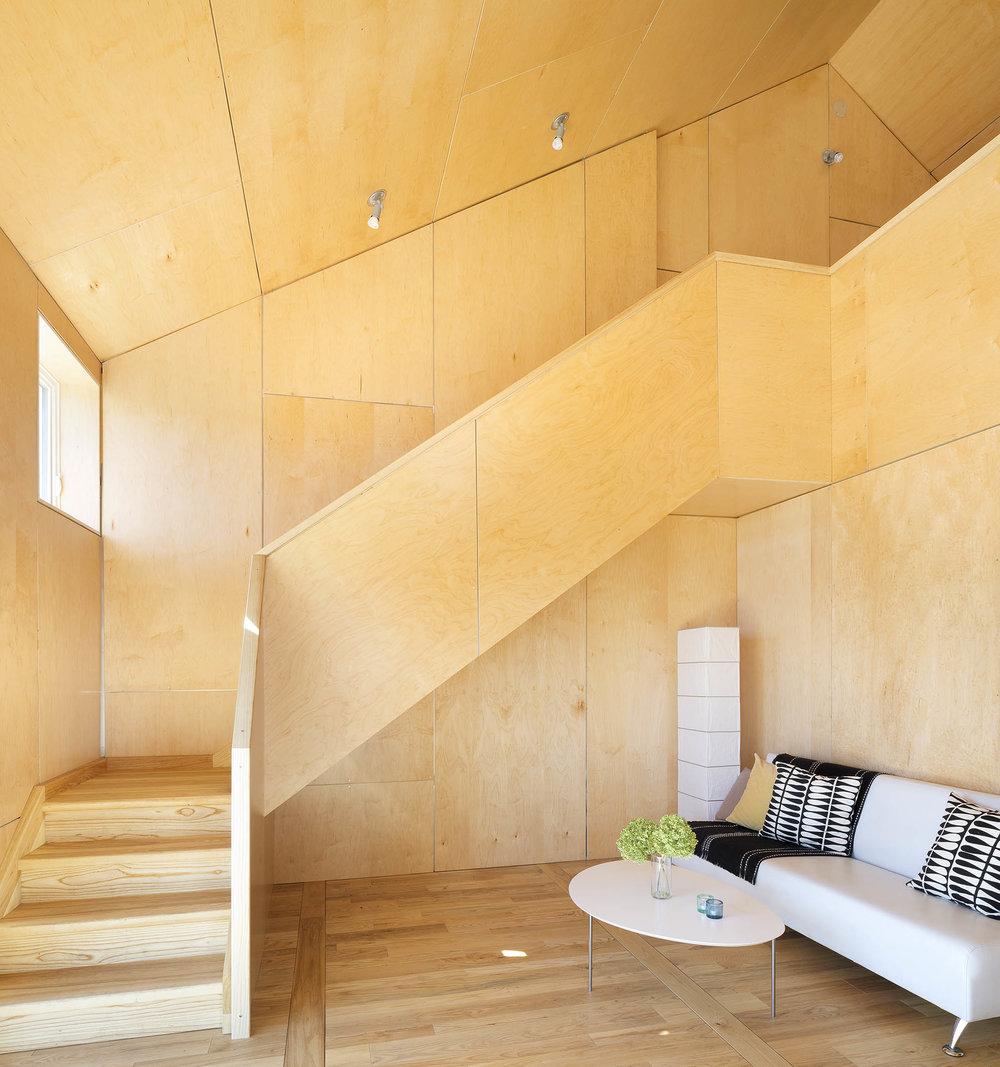 Zero House (08).jpg