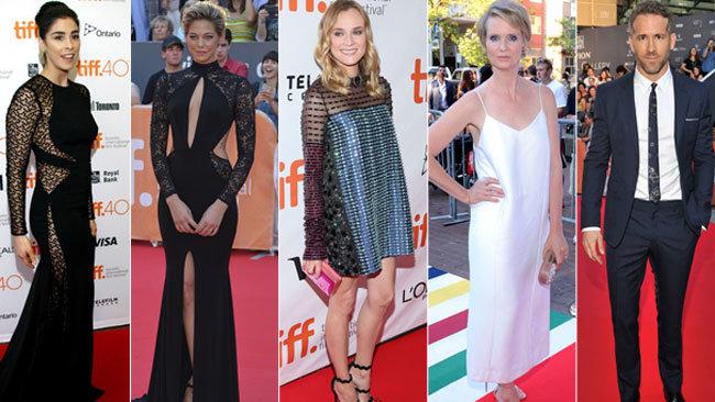 Hit or Miss: TIFF 2015