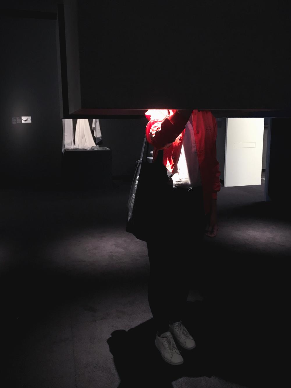 TWC-StedelijkMuseumVisit-2.png