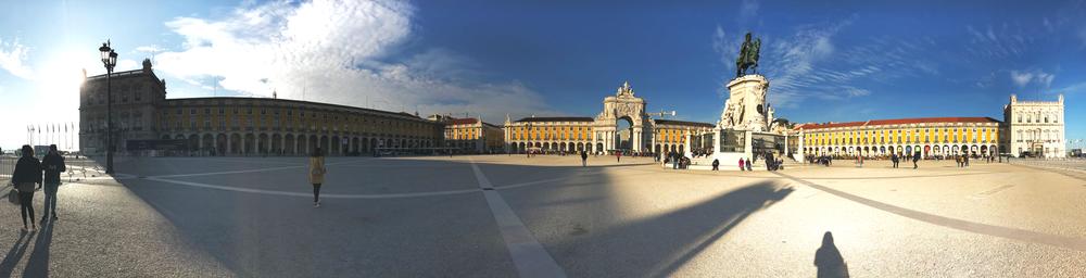 Pano-Lisbon.png
