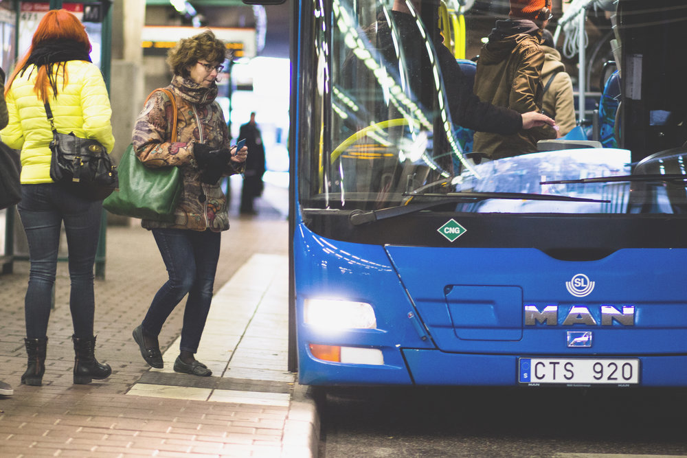 Stockholm-BusStop.jpg