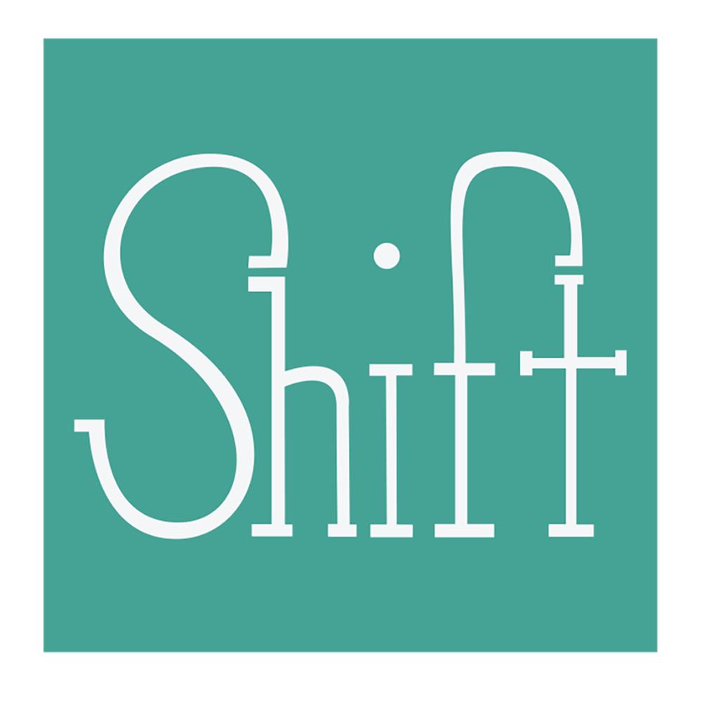 ShiftLogo_1080x1080.png