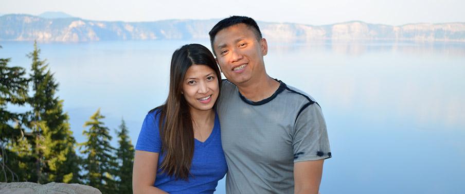 Minh&Cristina_banner.jpg