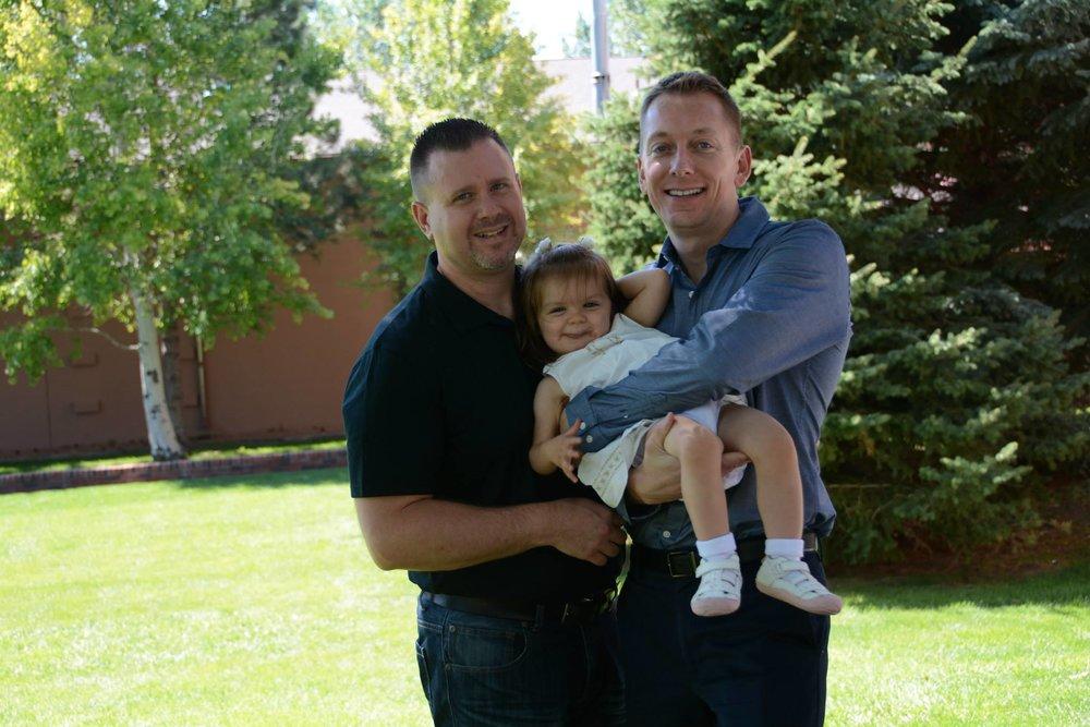 Ryan Family-2.jpg