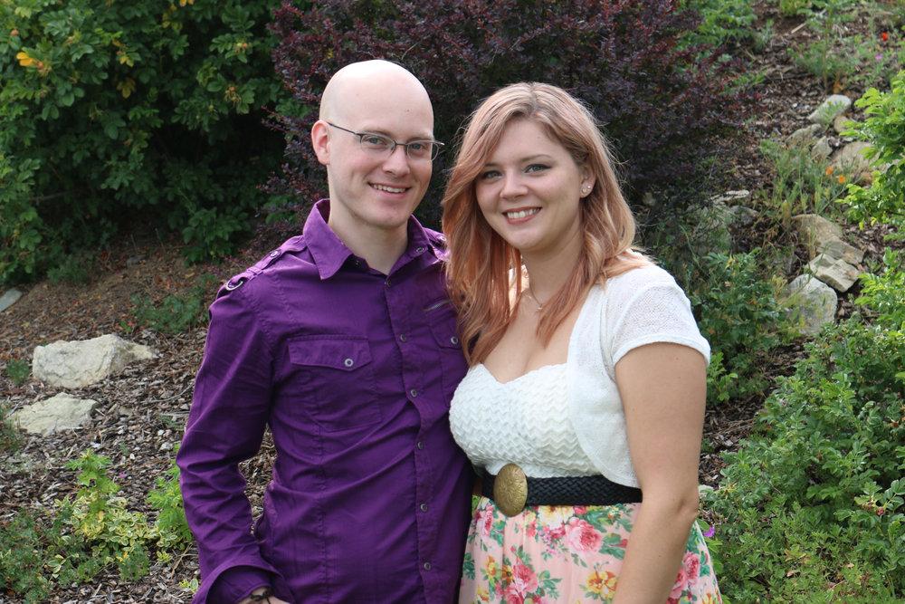 Joyce & Nick.jpg