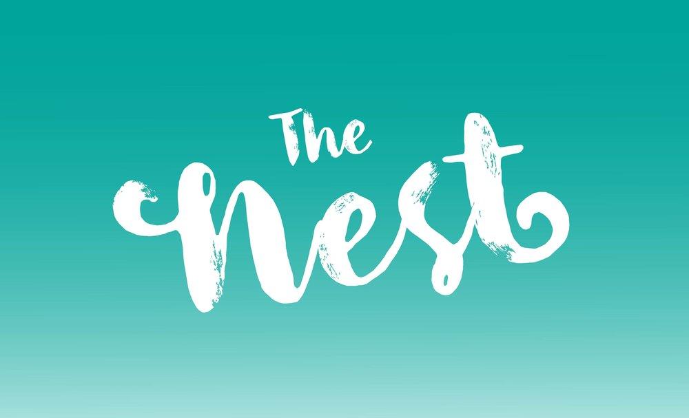 TheNest_powerpoint_nest2.jpg
