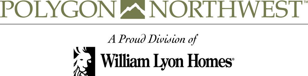 Polygon Homes logo.JPG