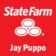 StateFarm_web.jpg