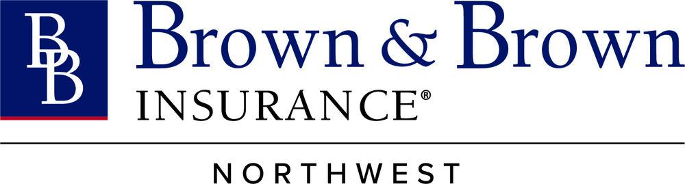 Brown_Brown Logo 2019.jpg