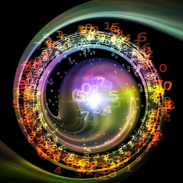 frequency codes swirl.jpg
