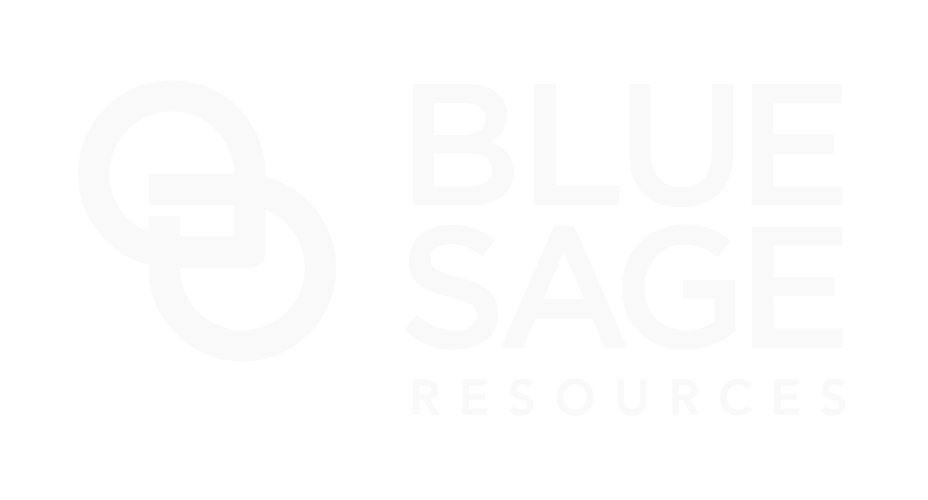 Blue Sage Resources