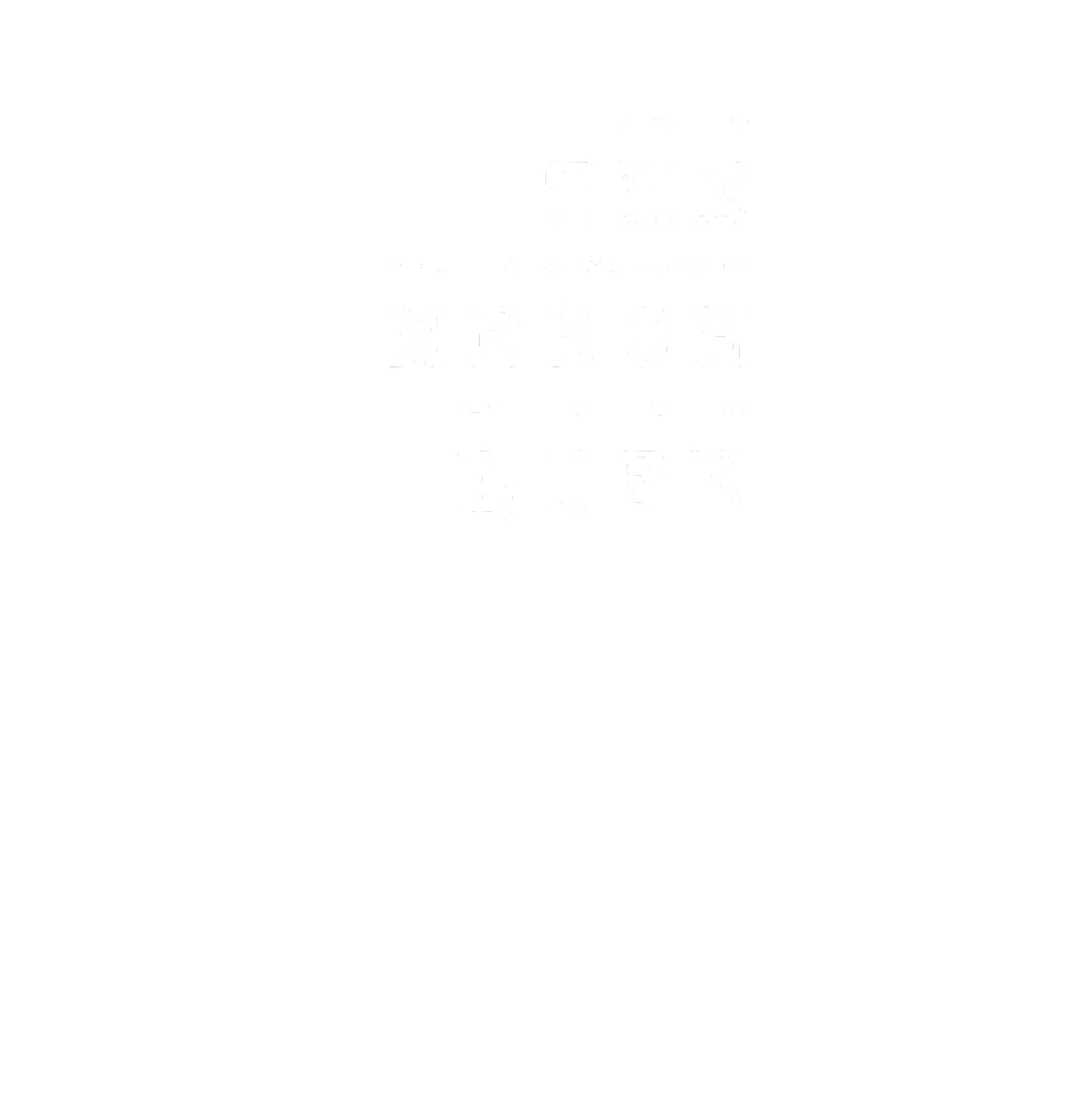 The Merch Life