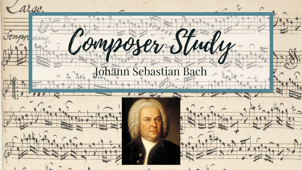 CLS Composer Study Title Bach.jpg
