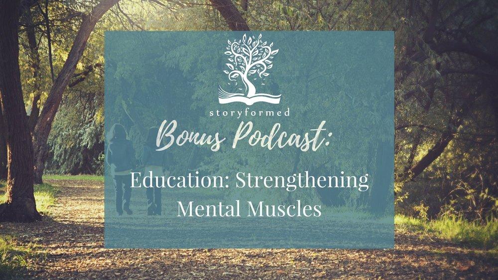 CLS Storyformed Education Mental Muscle.jpg