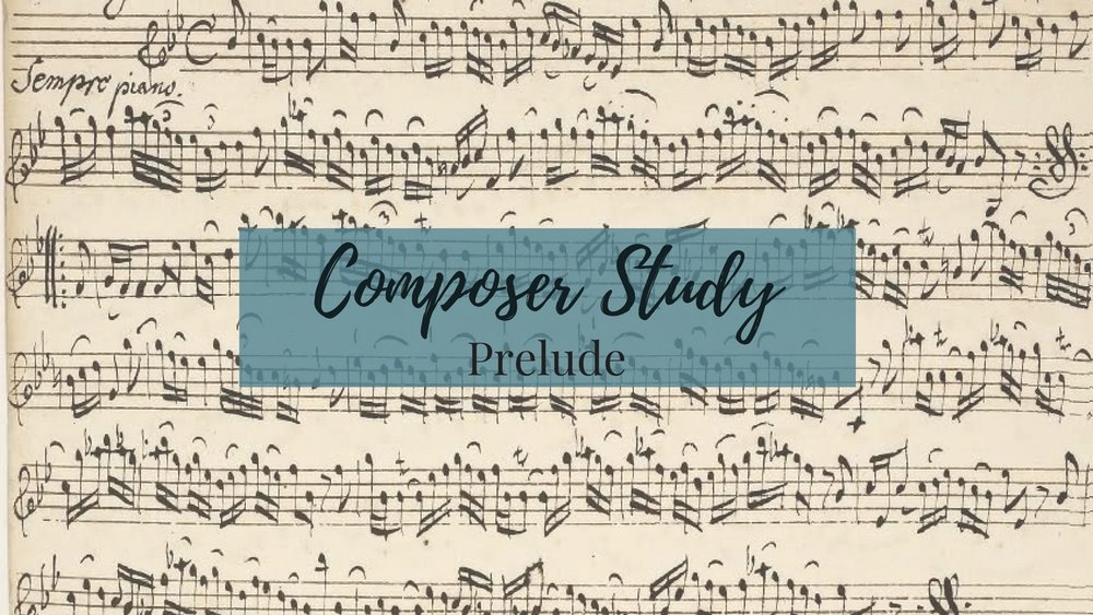 CLS+Composer+Study+Prelude+(2).jpg
